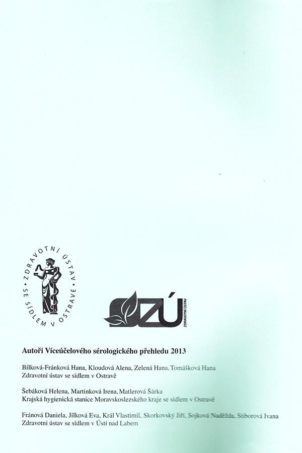 Autoři strana publikace